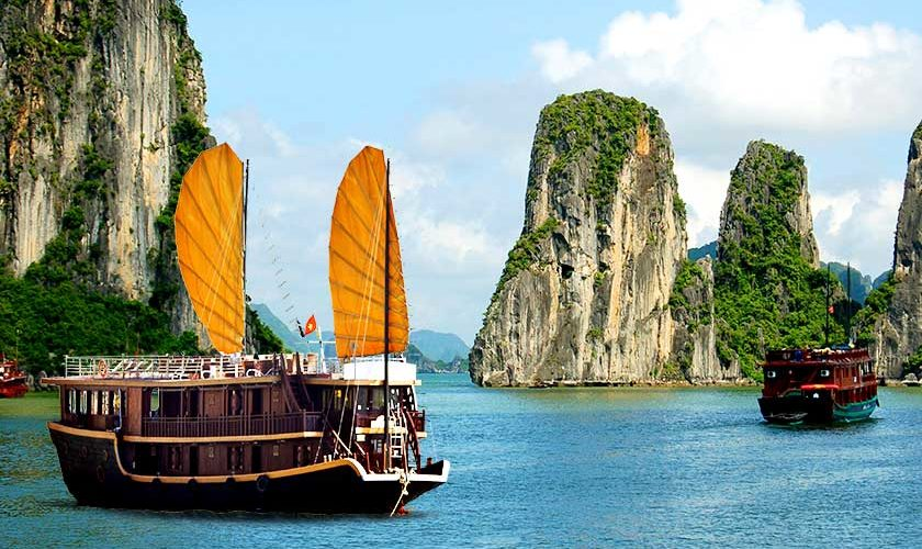 The Solo Travel Guide To Vietnam – For Women