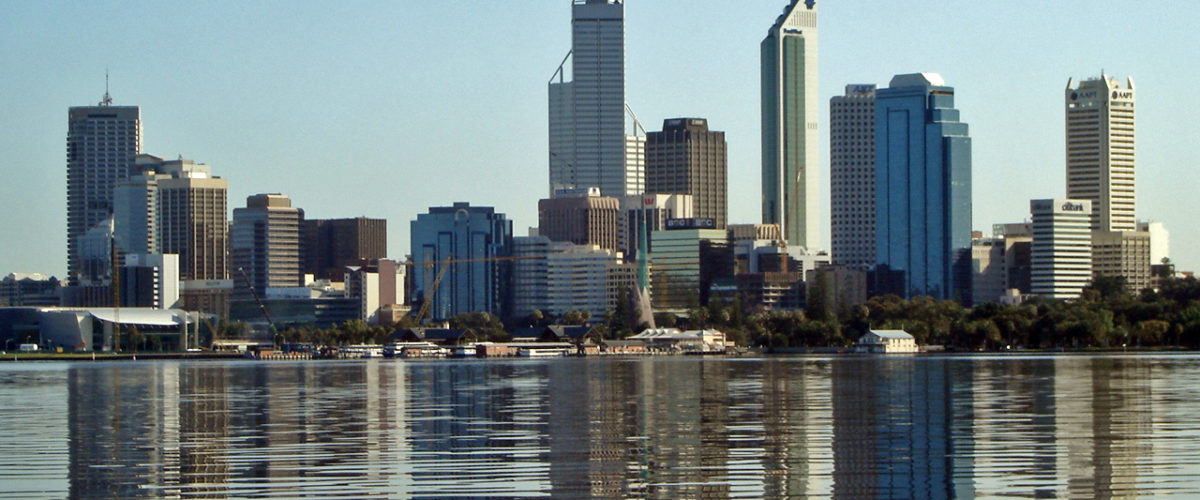 3 Cities You Cannot Miss On a Trip to Australia