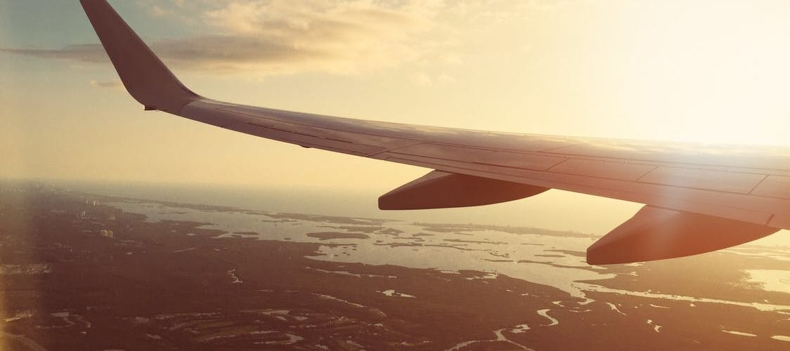 8 Travel Tips to Avoid Overspending on your Trip
