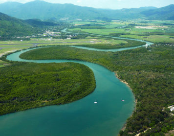 Fun Things to Do in Cairns, Australia
