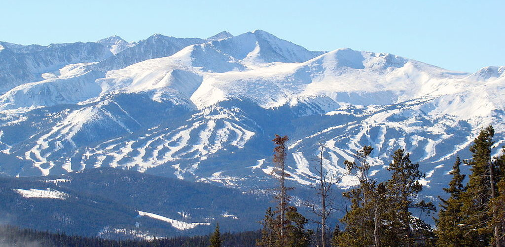 A Guide to Having a Family Friendly Vacation in Breckenridge