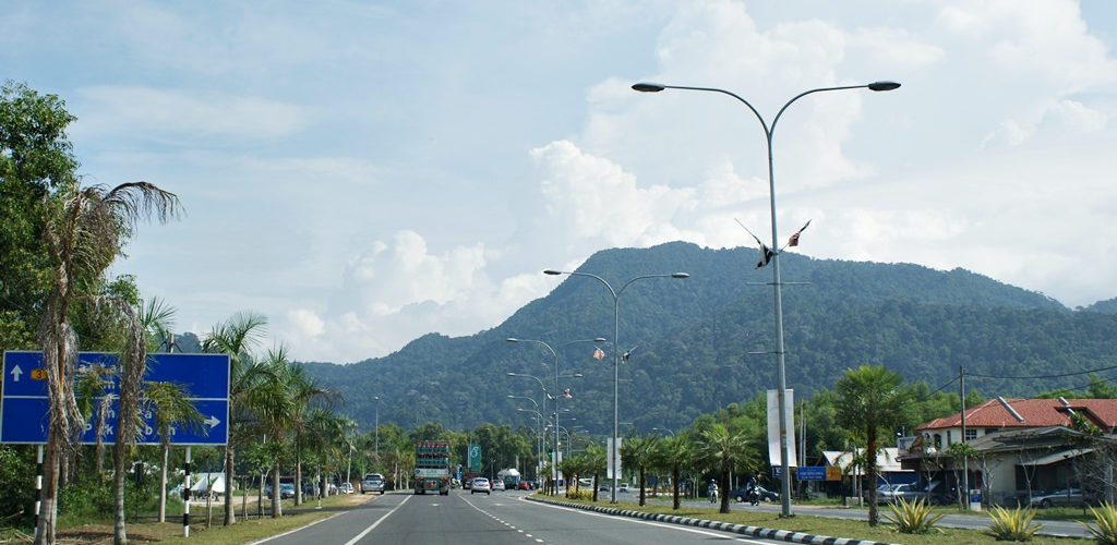 Awesome Malaysia Road Trip Tips