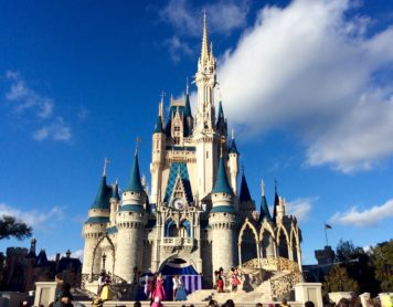 Fun and Frolicks In Florida – Hitting Up The Sunshine State