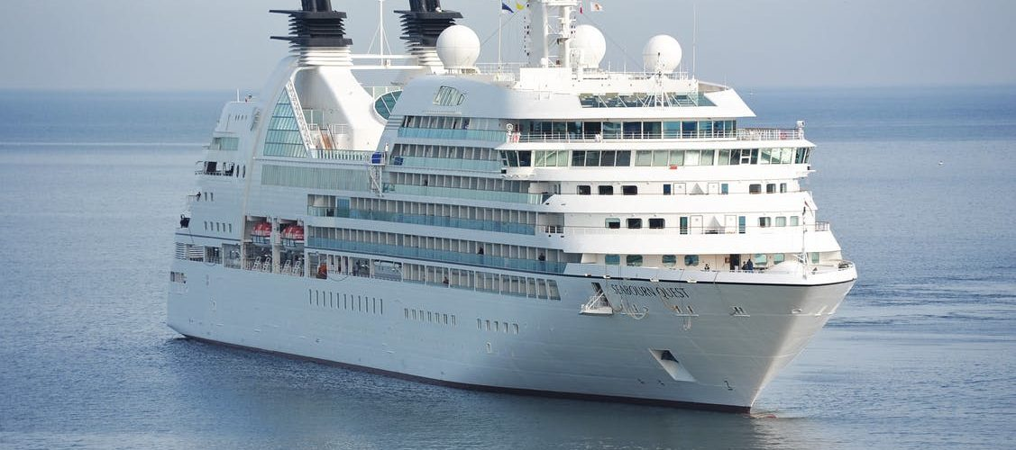 How Should You Pick A Great Cruise Line?