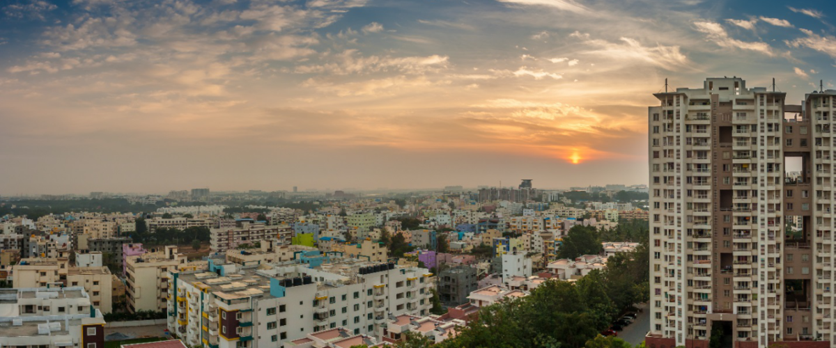 What to Do In a Day Trip To Bangalore?