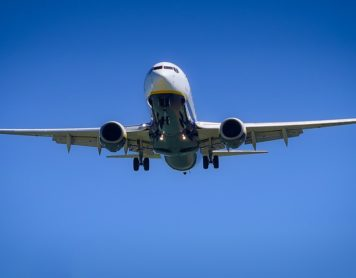 10 Surprising Ways to Save Money on Airline Travel