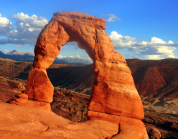 The 10 Best National Parks to Visit in Your Lifetime