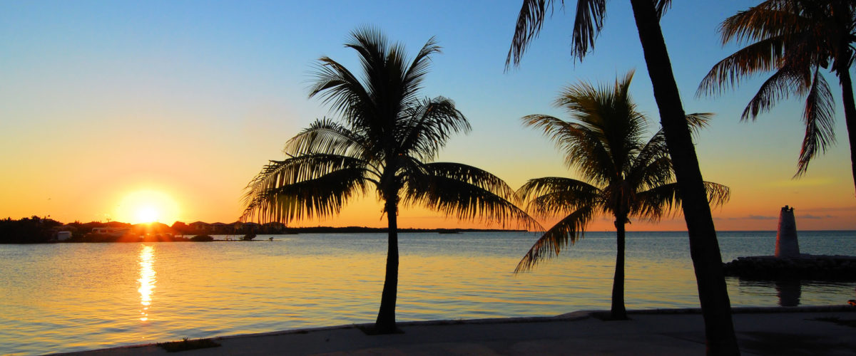 7 Hidden Gems In Florida To Visit On Your Next Vacay