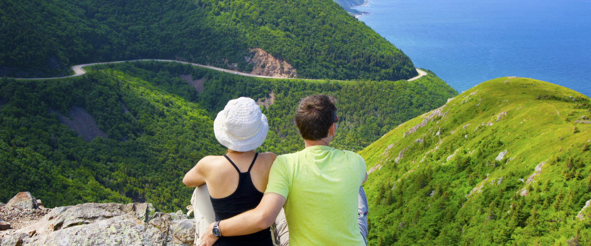 10 Things to See and Do on Your Vacation to Nova Scotia, Canada