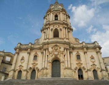 5 Hidden Gems in Sicily