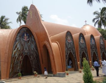 Visit Kochi to feel the Wonders of the Old World