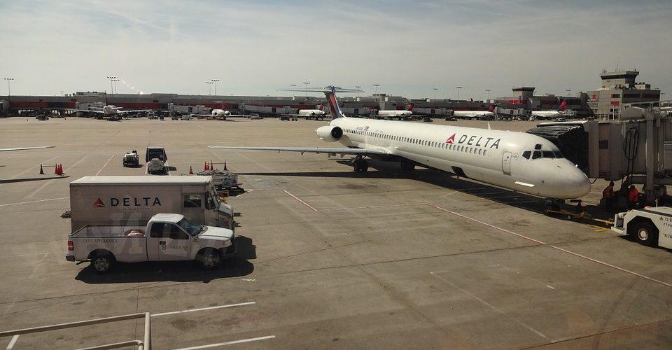 Atlanta to Asia — 5 top travel tips
