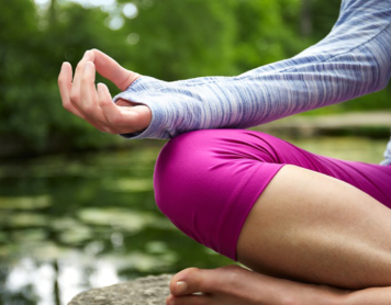 Glo Provides the Best Online Yoga Classes