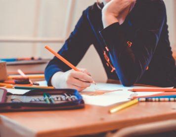 Are International schools better at teaching kids?