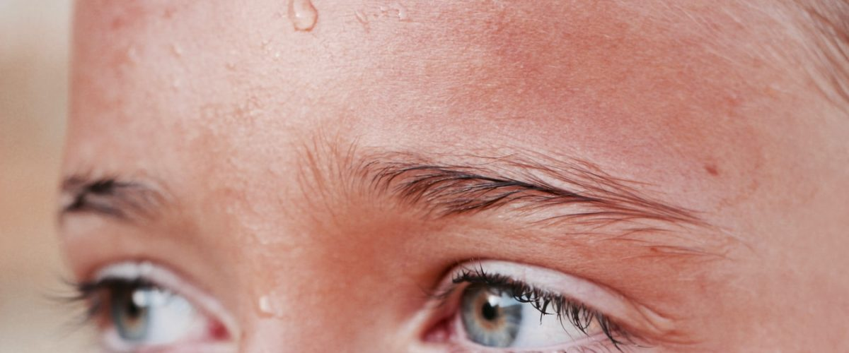 5 Ways to Beat the Uncomfortable Summer Humidity