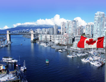 7 things you should know about Canada before traveling