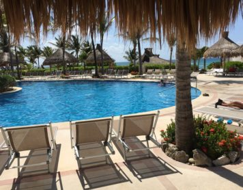 Royal Holiday Vacation Club Membership – Have Your Dream Vacations At The Best Mexican Resorts
